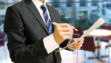 "〈web連載:日経電子版""NIKKEI STYLE"" 〉転職への新たなルート 別の会社で「お試し勤務」"