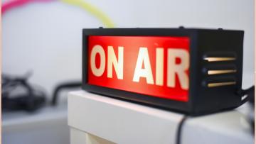 【ゆめのたね放送局】東日本チャンネル『ボーダレス・スペースN』2020年6月1日22:30-23:00