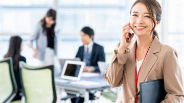 "〈web連載:日経電子版""NIKKEI STYLE"" 〉管理職、実は楽しい 女性がアクセル踏み込むのは今"