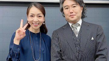 【社会を生き抜くセルフブランディング/獨協大学】2020/10/11