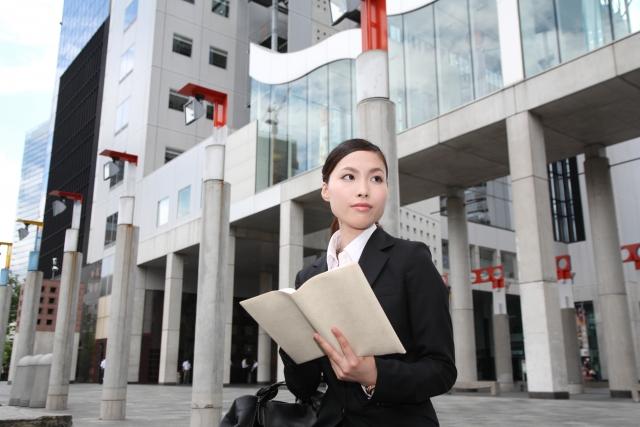 【マイベストプロ】転職希望者が前月比105.4%増加 リモートワークや在宅勤務などウィズコロナ時代の転職とは