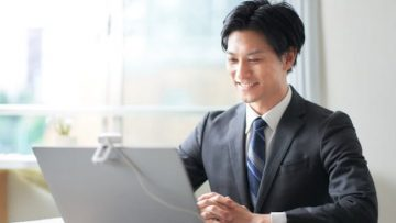 "〈web連載:日経電子版""NIKKEI STYLE"" 〉7割弱は異業種に転職 変化対応力を磨き逆境に備える"