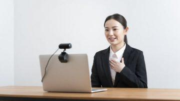 """〈web連載:日経電子版""""NIKKEI STYLE"""" 〉新しい職場はリモート 組織になじむための5つの行動"""
