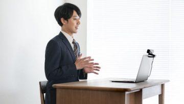 "〈web連載:日経電子版""NIKKEI STYLE"" 〉同僚に「話を聞かせて」中途採用のミスマッチ防ぐ"