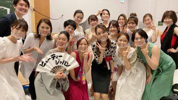『Beauty Japan TOKYO 2021』での審査員としての光栄なミッション