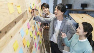 "〈web連載:日経電子版""NIKKEI STYLE"" 〉大手からスタートアップへ 転職増の理由と成功の秘訣"