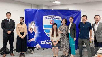 静岡ラグビー協会理事mission、まさにこれからが本番です