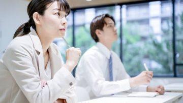 "〈web連載:日経電子版""NIKKEI STYLE"" 〉早期退職して転職 学び直しで求められるスキル獲得"